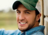 Luke Bryan Tour 2013