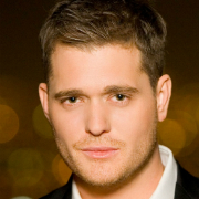 Michael Buble Tour 2013